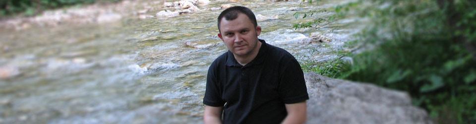 David Beovič